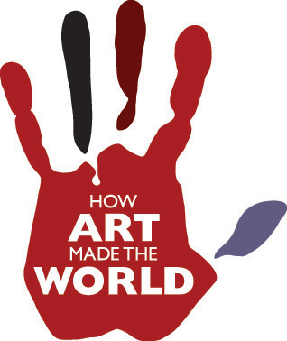 How Art Made the World [TV Documentary Series]