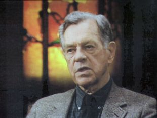 Joseph Campbell and the Power of Myth [Video Series]