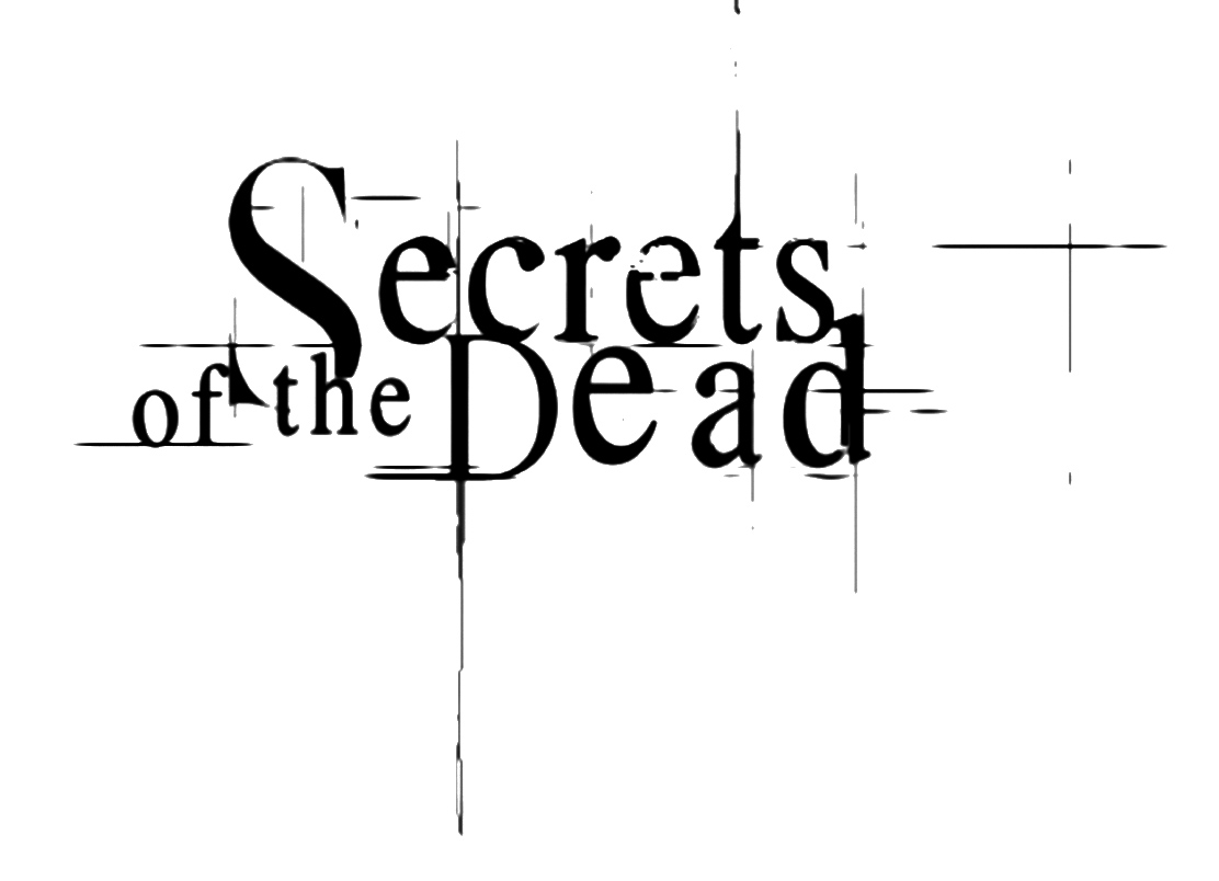 Secrets of the Dead [TV Documentary Series]