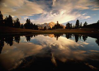 Timeless... A National Parks Odyssey