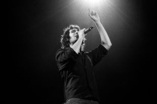 Soundstage : Josh Groban