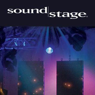 Soundstage [TV Series]