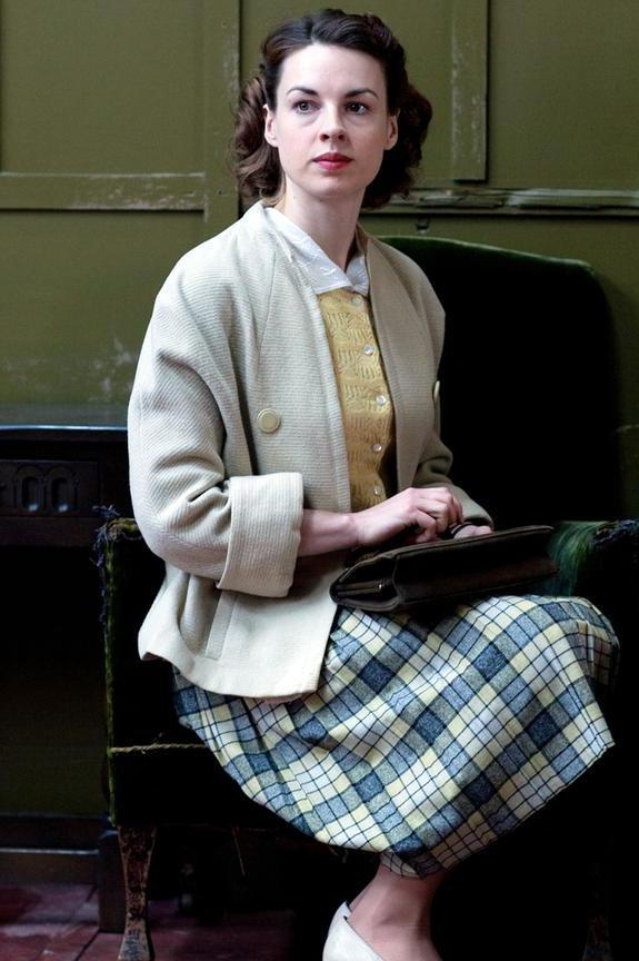 Call the Midwife: Episode 1.3