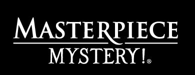Mystery! [TV Series]
