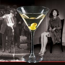 Ken Burns' Prohibition