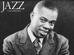Ken Burns' Jazz [TV Documentary Series]