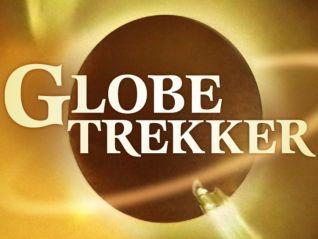 Globe Trekker [TV Series]