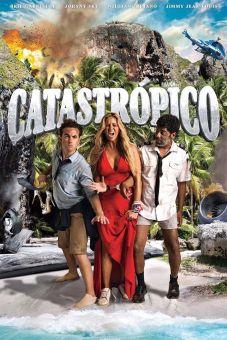Catastrópico