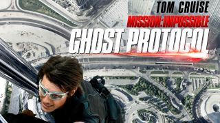 Elokuva: Mission Impossible - Ghost Protocol (12)