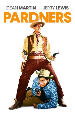 Pardners