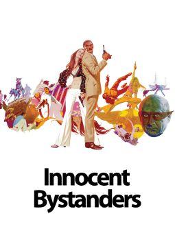 Innocent Bystanders