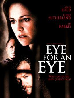 Eye for an Eye
