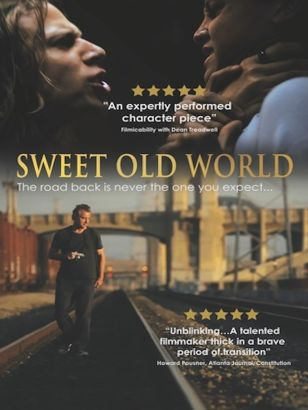 Sweet Old World (2012)