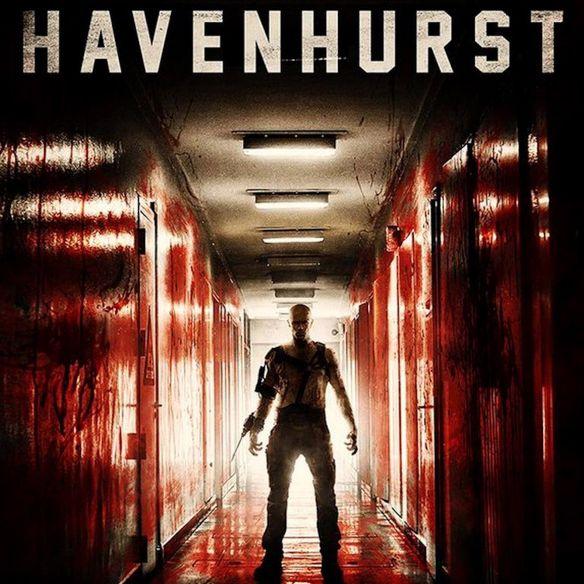 Havenhurst 2016 Andrew C Erin Synopsis