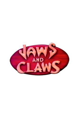 Jaws & Claws