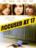 Accused at Seventeen