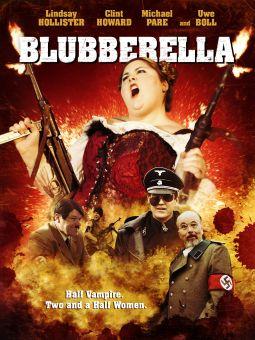 Blubberella
