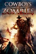 Cowboys vs. Zombies