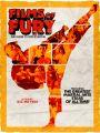 Films of Fury: The Kung-Fu Movie Movie