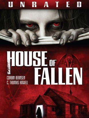 House of Fallen