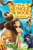 The Jungle Book: The Movie