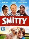 Smitty: The Movie