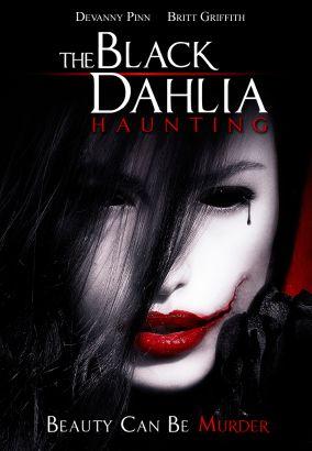 The Black Dahlia Haunting