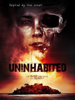 Uninhabited