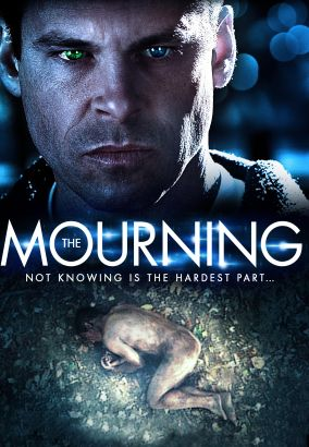 The Mourning (2014)