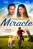 Marshall's Miracle