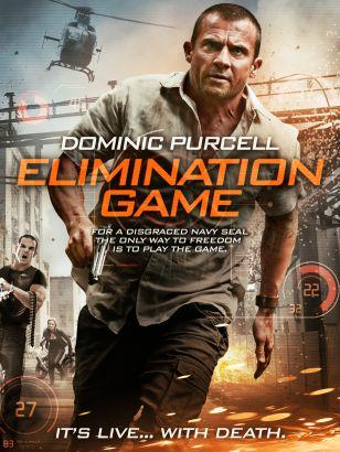 Elimination Game (2014)