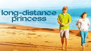 Long-Distance Princess