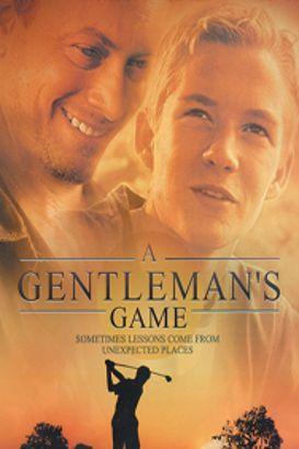A Gentleman's Game