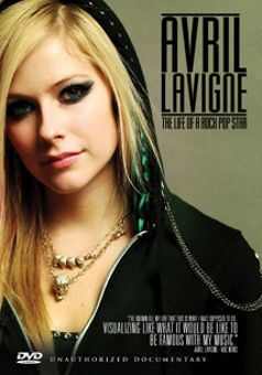 Avril Lavigne | Biography, Movie Highlights and Photos