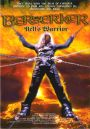 Berserker: Hell's Warrior
