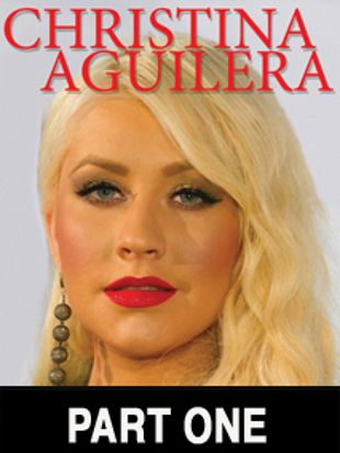 Christina Aguilera - In Her Own Words
