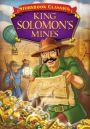 Storybook Classics - King Solomon's Mines
