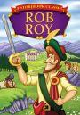 Storybook Classics - Rob Roy