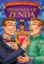 Storybook Classics - The Prisoner Of Zenda