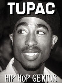 2 Pac: Hip Hop Genius