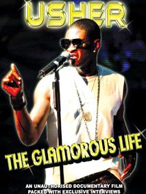 Usher: Glamorous Life