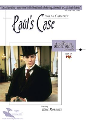 pauls case design essay
