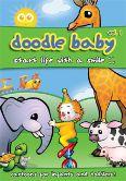 Doodle Baby, Vol. 1
