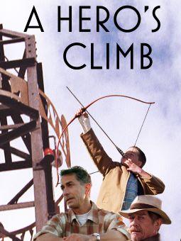 A Hero's Climb