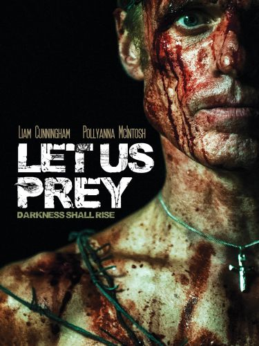 Let Us Prey 2014 Brian Omalley Synopsis