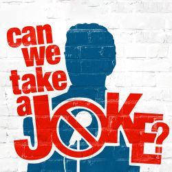 Can We Take a Joke?