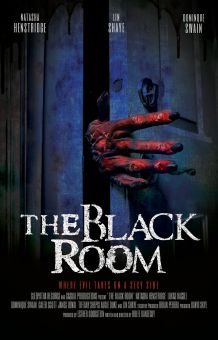 The Black Room