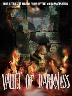 Vault of Darkness