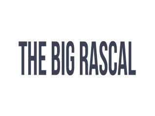 The Big Rascal