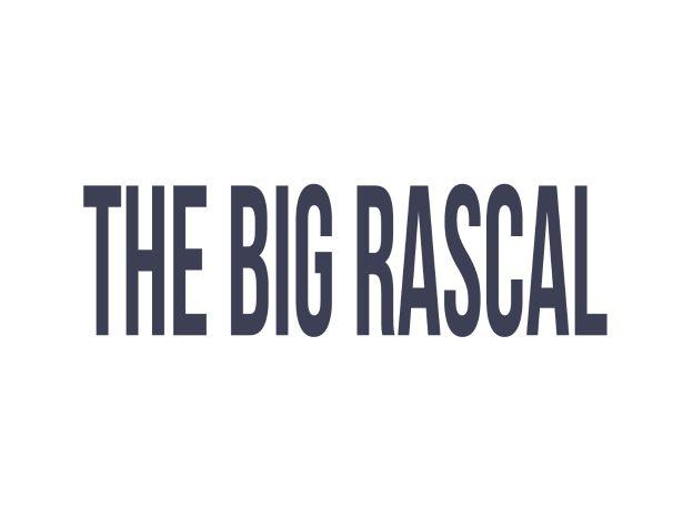 The Big Rascal